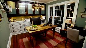 cottage furniture ideas. Simple Shabby Chic And Cottage Decorating Ideas Furniture A