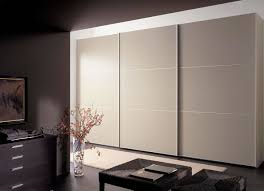 Modern Bedroom Wardrobe Designs Contemporary Bedroom Wardrobes Contemporary Bedroom Wardrobes