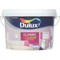 «DULUX <b>Краска в/д для обоев</b> и стен EASY BW 2,5 л ...