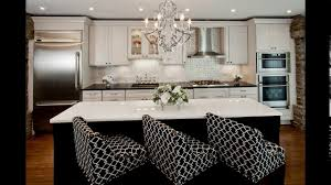 Art Deco Kitchen Glamorous Art Deco Kitchen Design Youtube