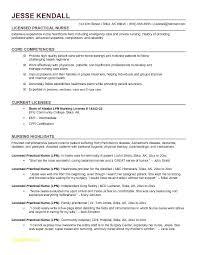 Canadian Resume Templates – Eukutak