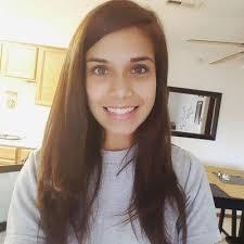 Esperanza Kirk (@EspieMunoz)   Twitter