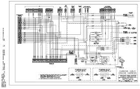 fleetwood motorhome wiring diagram fuse wiring diagram and hernes fleetwood cer wiring diagram jodebal