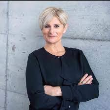 Angelica Mack - Senior HR Manager - Flughafen Zürich AG | XING