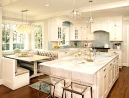 Kitchen Fearsome Cost Of Kitchen Renovation Toronto Horrible