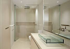 37 fantastic frameless glass shower door ideas home remodeling screen doors 39 sebring services screens gold coast perth hinges brisbane sunshine adelaide