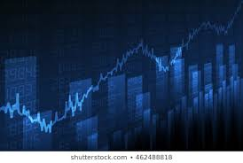 Forex Wallpaper Images Stock Photos Vectors Shutterstock