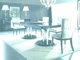 8 seater round dining table 8 white dining table inspirational modern kitchen tables and dining room sets 8 seats 8 8 white dining table