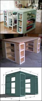 lighting craft room design. beautiful craft to lighting craft room design e
