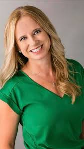 The Clinic - We are excited to announce Wendy Potter as... | Facebook