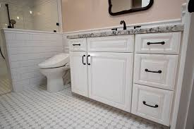 bathroom remodeling simi valley. Beautiful Valley To Bathroom Remodeling Simi Valley