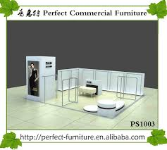modern perfect furniture. Modern Shop Counter Design For Garment Store Clothing Shops Display Stands Perfect Furniture O