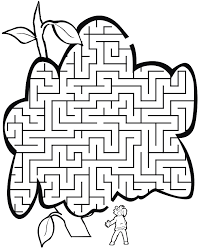 38 Jack And The Beanstalk Coloring Page, Sketch Jack And The ...