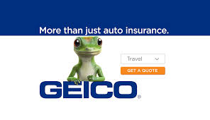 geico boat insurance quote