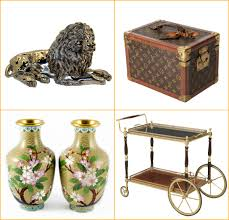 Small Picture The HighBoy My New Favorite Online Goldmine for Antiques