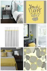 Lemon And Grey Bedroom 17 Best Images About Bedroom On Pinterest Master Bedrooms Uk