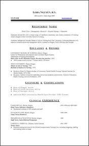 Phlebotomy Resume Objective Resume Cover Letter Samples For