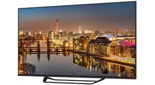 sharp 75 inch 4k tv. sharp aquos 70-inch 8k 75 inch 4k tv