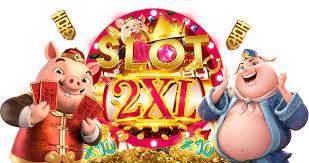 Slot Sa | Sloth Lovers Community | Pages Directory