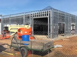 Gilbert Construction Co. - Home
