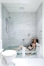 adding shower head to bathtub medium image for wondrous add shower to existing bathtub the shower