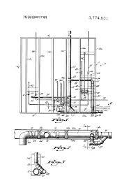 Kitchen Sink Drain Plumbing Diagram Jeidoorg