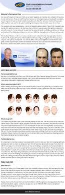 eyebrow hair transplant cost australia