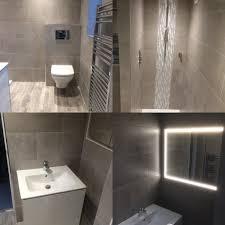 Bathroom And Tile Hastings Tile Center Tilecenterinfo Twitter