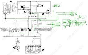 ford cortina engine diagram ford wiring diagrams