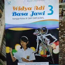Download buku kirtya basa kelas 8. Kunci Jawaban Buku Kirtya Basa Kelas 9 Cara Golden