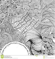 Zen Patterns Magnificent Ideas