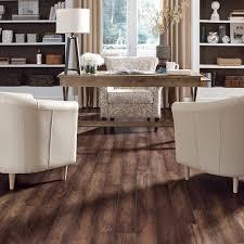walnut hardwood floor. Hardwood Walnut Hardwood Floor
