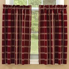 sheer priscilla criss cross curtains amazing of priscilla curtains bedroom decor with priscilla curtains bedroom brapriser