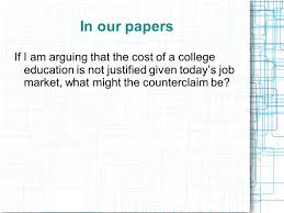 the argumentative essay ppt  12 in