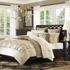 Master Bedroom Comforters Including Bedrooms Black Comforter Queen Ideas  Picture Bed Bedding Sets Linen Modern