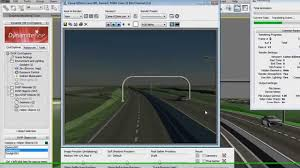 Civil View 3ds Max Design Tutorials Civil View Toolset For 3d Max Users