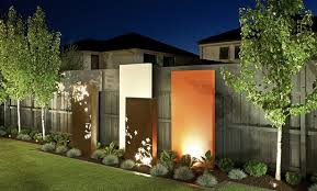 Small Picture Australian garden ideas