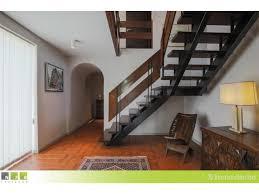 Mixed Building With Garage And Terrace Maasmechelen Rai47231