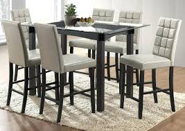 Dining Tables Dining Table For Less Cheap Room Sets Under Chairs