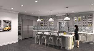 grey painted kitchen cabinets ideas. Fabulous Kitchen Decoration: Astonishing Best 25 Grey Walls Ideas On Pinterest Gray Paint Colors Painted Cabinets I
