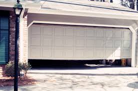12 foot wide garage doorHow to Determine Garage Door Sizes