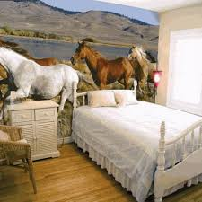 Horse Bedrooms Themed Bedrooms For Horse Crazy Girls Of All Ages Horse  Nation So Cool