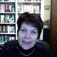 "5 ""Bonnie Weisman"" profiles | LinkedIn"