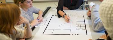 degrees for interior design. Wonderful For Architecture College Degrees Intended For Interior Design T