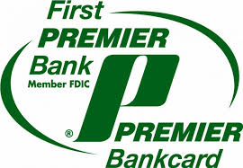 first premier bank credit card payment login address customer service
