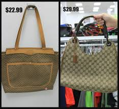 gucci bags vintage. too cheap blondes both find authentic gucci vintage handbags gucci bags
