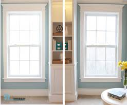 Exterior door casing Exterior Door Casing Door Frame Trim Molding ...