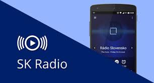 Image result for sk radio