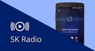 Image result for sk radio