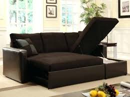 sofa beds with storage chaise medium size of sectional sofa beds with recliners storage chaise for